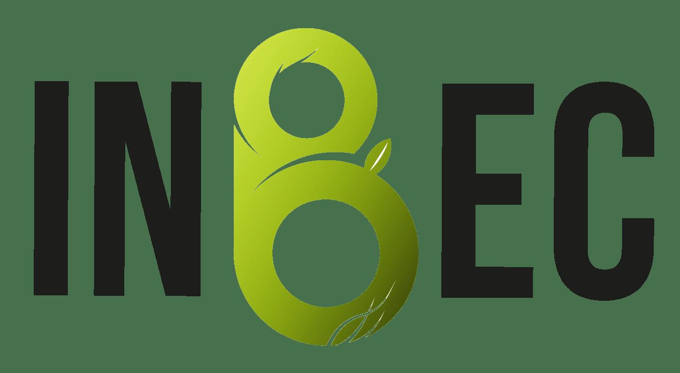 INBEC. Projeto INBEC de Economia Biocircular