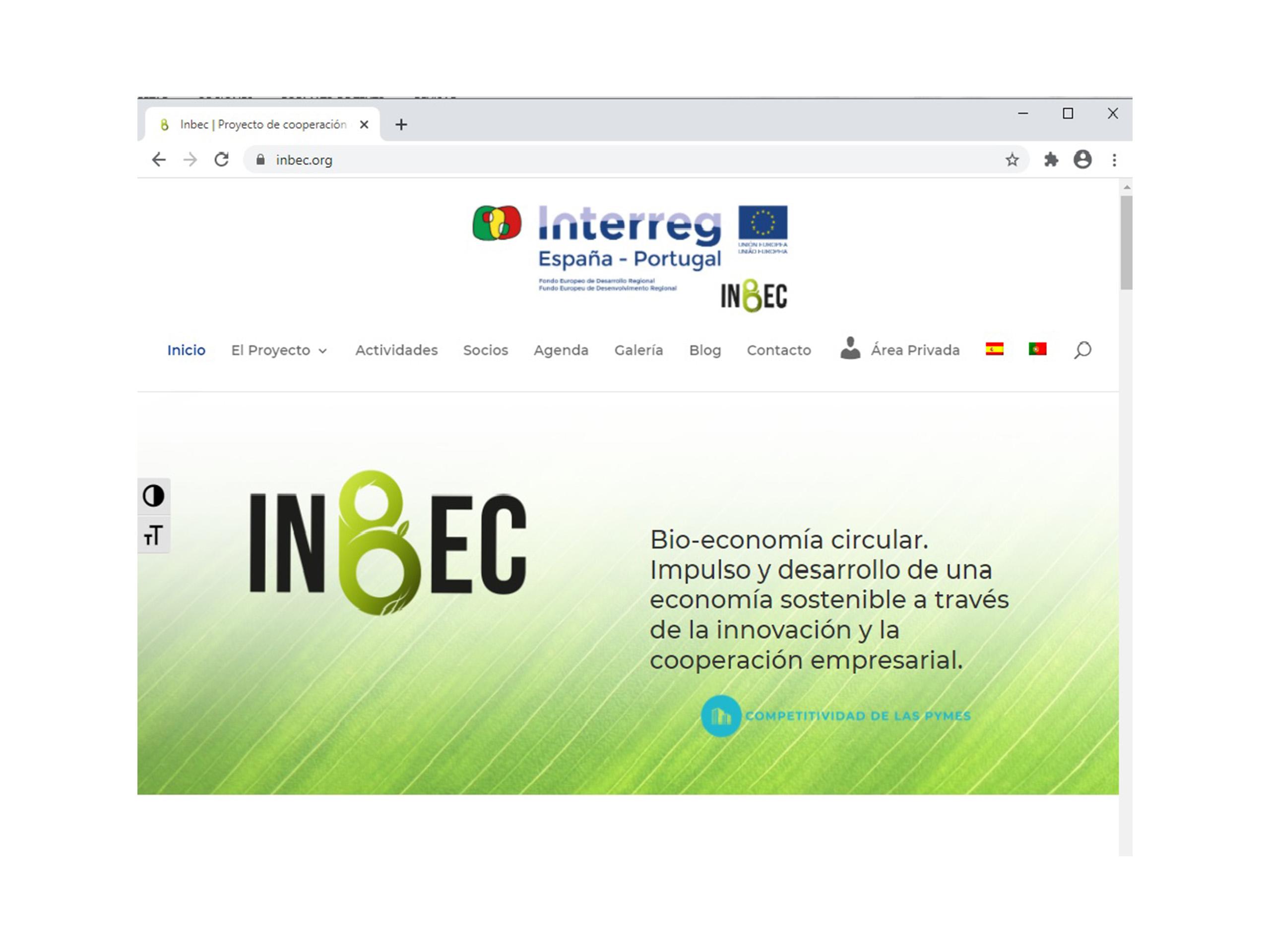 www.inbec.org